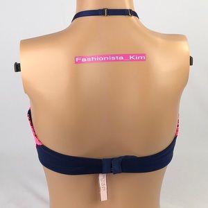 Victoria's Secret Intimates & Sleepwear - ✅🆕😍  Victoria's Secret very sexy halter lace bra